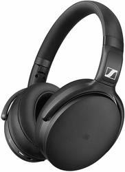 Sennheiser - Sennheiser HD 450 BT Kablosuz Noise Cancelling Kulaklık