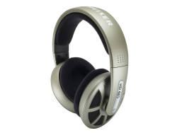 Sennheiser - Sennheiser HD 485 Kulaküstü Dinleme Kulaklığı