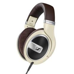 Sennheiser - Sennheiser HD 599 High End Kulaklık