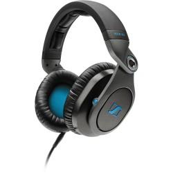 Sennheiser - Sennheiser HD8 DJ Profesyonel Kulaklık (Üretilmiyor)