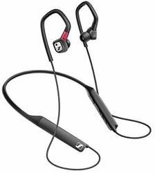 Sennheiser IE 80 S BT High-End Kulak için Kablosuz Kulaklık - Thumbnail