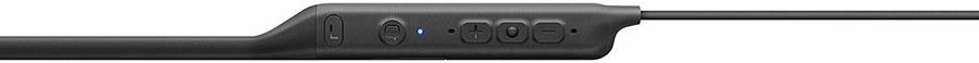 Sennheiser IE 80 S BT High-End Kulak için Kablosuz Kulaklık