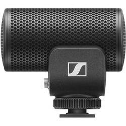 Sennheiser - Sennheiser MKE 200 Kamera Üstü Mikrofon