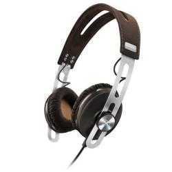 Sennheiser - Sennheiser Momentum 2 Kulak Üstü Dinleme Kulaklığı