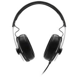 Sennheiser - Sennheiser Momentum 2 Kulak Çevreleyen Kulaklık