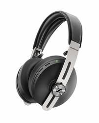 Sennheiser - Sennheiser Momentum 3 Wireless Dinleme Kulaklığı