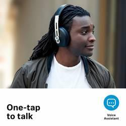 Sennheiser Momentum 3 Wireless Dinleme Kulaklığı - Thumbnail