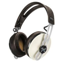 Sennheiser - Sennheiser Momentum Bluetooth Kulak Çevreleyen Kulaklık
