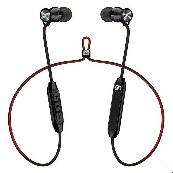 Sennheiser Momentum Free Kablosuz Kulak içi Kulaklık