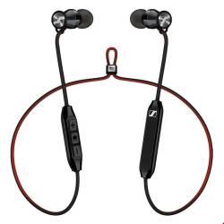 Sennheiser Momentum Free Kablosuz Kulak içi Kulaklık - Thumbnail