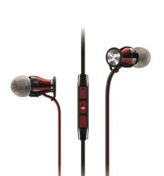 Sennheiser - Sennheiser Momentum Kulak İçi Kulaklık