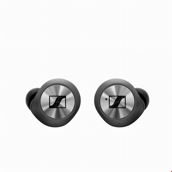 Sennheiser Momentum True Wireless Kablosuz Kulak içi Kulaklık