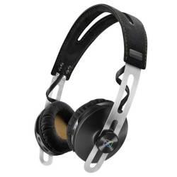 Sennheiser - Sennheiser Momentum Wireless Kulaklık
