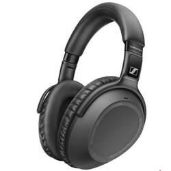 - Sennheiser PXC 550-II Wireless Dinleme Kulaklığı