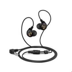 Sennheiser - Sennnheiser IE 60 High-End Kulak içi Kulaklık
