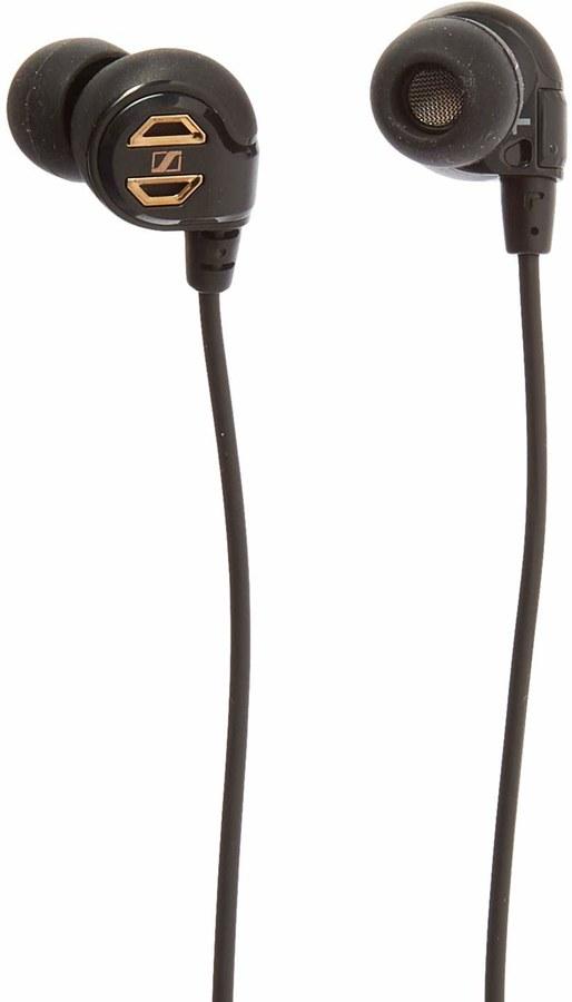 Sennnheiser IE 60 High-End Kulak içi Kulaklık