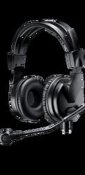 Shure - Shure BRH50M-LC Profesyonel Yayıncı Kulaklığı