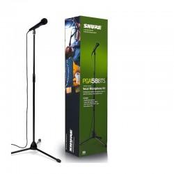 Shure - Shure Mikrofon Standı
