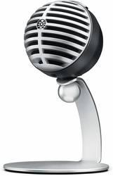 Shure - Shure MV5 Dijital USB/Lightning Condenser Mikrofon