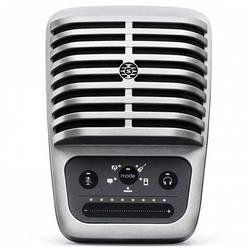 Shure - Shure MV51 Geniş Diyafram Condenser Mikrofon