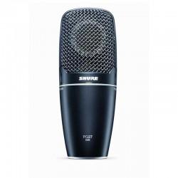 Shure - Shure PG27-USB USB Condenser Mikrofon