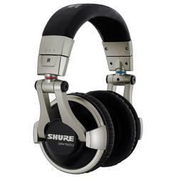 Shure - Shure SRH750DJ-E Profesyonel DJ Kulaklığı