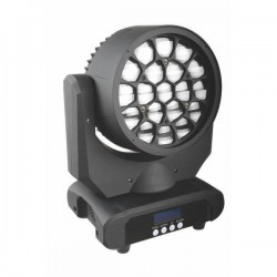 Sidera - Sidera Sdr -050 Led Moving Head