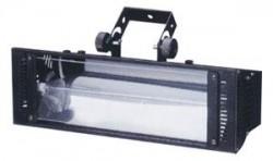 Sidera - Sidera Sdr -1500 Dmx Strobe Işık