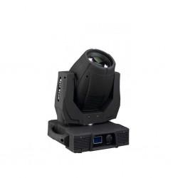 Sidera - Sidera SDR-330 230W/7R Moving Head Beam Spot