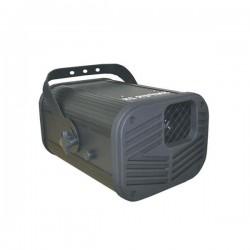 Sidera - Sidera Sdr 200-Sniper Işık