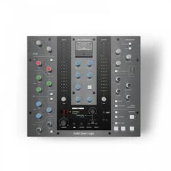 Solid State Logic - Solid State Logic UC1 Plug-in Controller