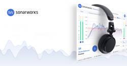 Sonarworks - Sonarworks Reference 4 Headphone Edition Kulaklık Kalibrasyon Yazılımı