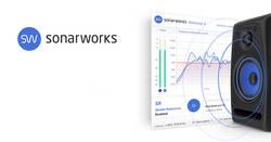 Sonarworks - Sonarworks Reference 4 Studio Kulaklık Kalibrasyon Yazılımı