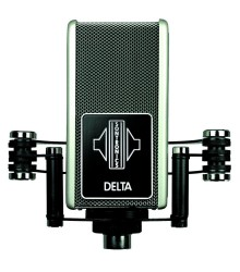 Sonotronics - SONOTRONICS Delta - Ribbon Mikrofon