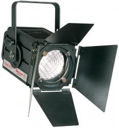 Spotlight - Spotlight Com-05 F Fresnel Spot