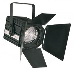 Spotlight - Spotlight Com-12 F Fresnel Spot