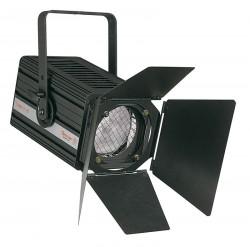 Spotlight - Spotlight Com-12 PC Spot