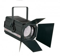 Spotlight - Spotlight Com-25 PC Spot