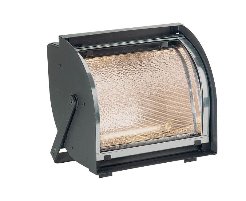Spotlight Dom-1000 Asimetrik Fluid Light