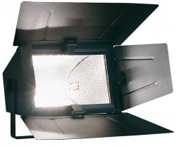 Spotlight - Spotlight Ra-1 Simetrik Fluid Light
