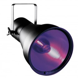 Spotlight - Spotlight W-400 Black Light