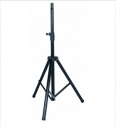 infomusic - SS 04M Hoparlör Standı