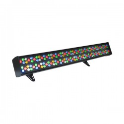 SSP - SSP LED328XWA SUPERCYC/TZ