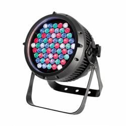 SSP - SSP LED332XW BOOMER X2/TZ ZOOM