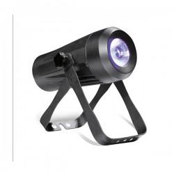 SSP - SSP LED333XCE APARI SPOTX2