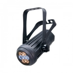 SSP - SSP LED363WW APARI SPOT