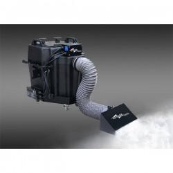 SSP - SSP X1 Ağır Sis Kuru Buz Makinası