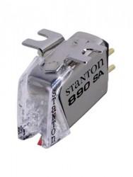 Stanton - Stanton 890 SA Turntable iğnesi