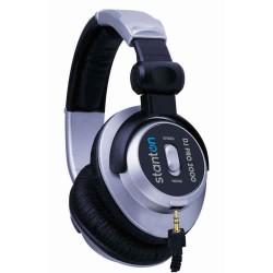 Stanton - Stanton Dj Pro 2000 DJ Kulaklığı