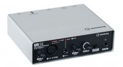 Steinberg - STEINBERG UR 12 - USB 2.0 Ses Kartı